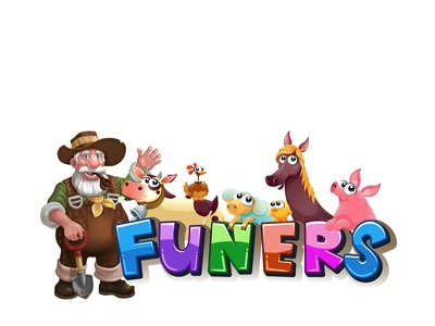 funers