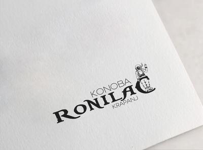 RONILAC2