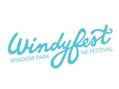 Windyfest