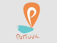 Pottuvil