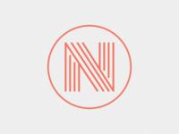 Niram Brand Identity