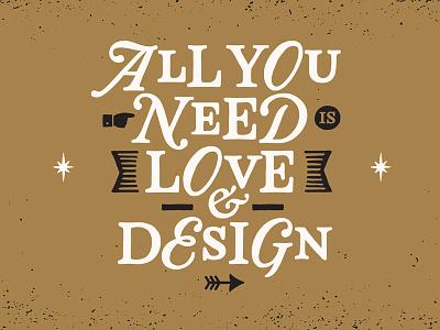 Allister Rough Font Family typedesign fontdesign typography lettering font