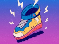 Zapa (Shoes)