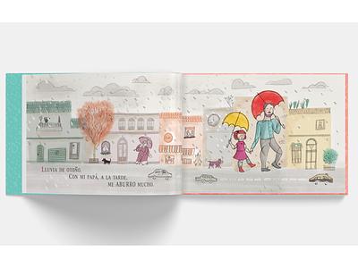 Mil grullas book childrens book children book illustration men childrens illustration aliceinwonderland cranes book love ilustracion illustration