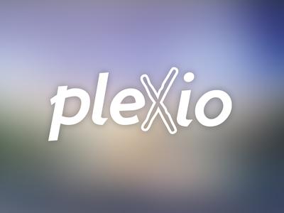 Plexio Logo