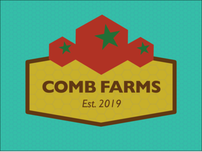 Comb Farms