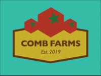 Comb Farms