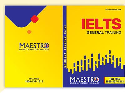 Book Cover Design cover design design book book cover cover books