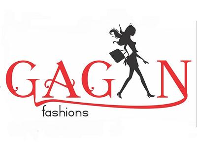 Fashion logo fashion logo