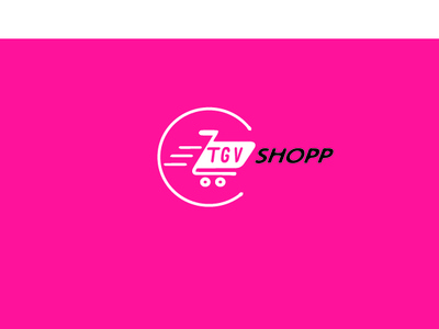Onlien Shopping Store