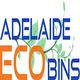 Adelaide Ecobins