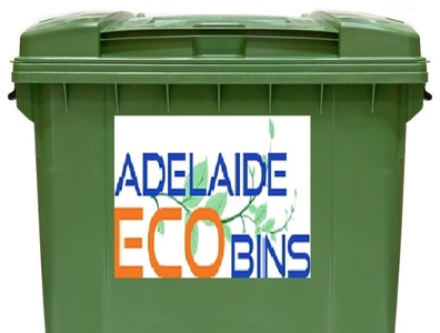Adelaide Eco Bins Will Help You With Green Waste Removal Needs