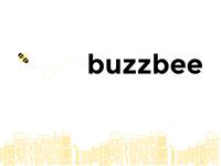 Buzzbee Cityscape