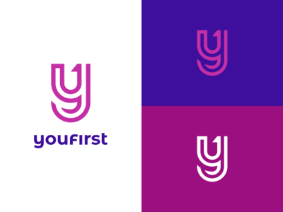 Youfirst