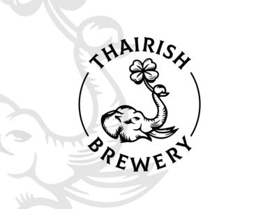 Thairish Brewery