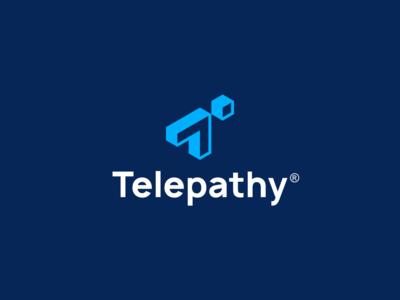 Telepathy - Digital Signage