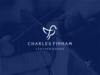 Little Finch Logo