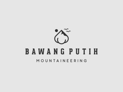Garlic Mountaineering