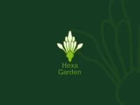 Hexa Garden