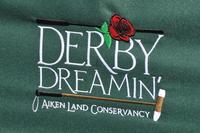 Derby Dreamin' Logo