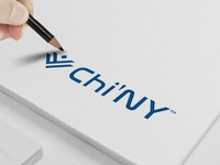 Online Clothing Brand Logo
