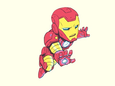Ironman_kid