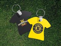 Sommercamp Borussia Academy México