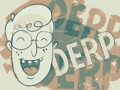 Doodle Doods Series
