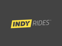 Indy Rides