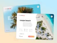 Coopa Beach