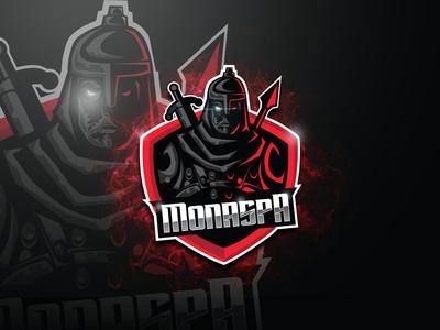 Monaspa Gaming