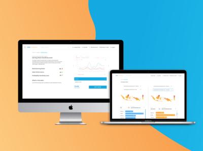 RETA Marketplace Website (2)