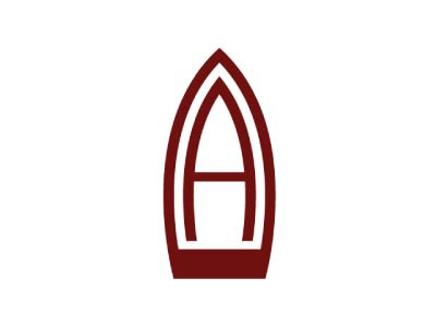 Antique Boat Museum Logo