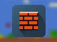 Super Mario Brick