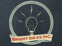 Bright Ideas Media