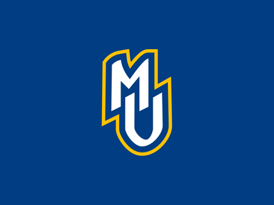 Marian Knights Icon college logo sports knight sports knight knights logo team logo school logo identity design logo sports logo sports identity sports branding sports design