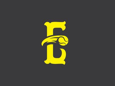 Express E Sports Logo