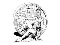 Diogenes   The Original Punk