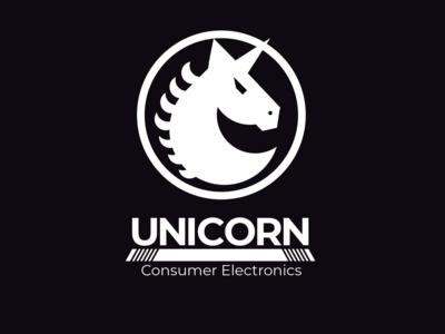 Unicorn Electronics