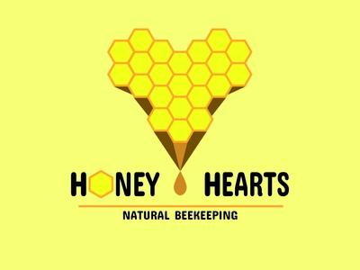 Honey Hearts Apiary V2