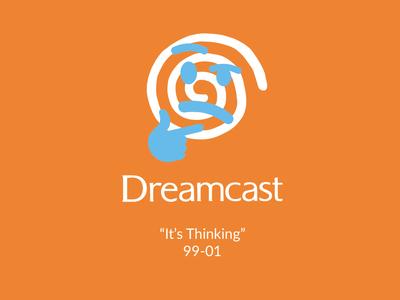 Dreamcast Emoji Poster Reupload