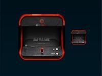 ImGame - App Icon