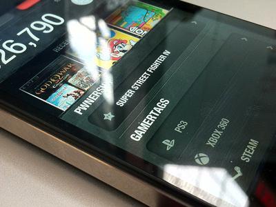 ImGame - Profile (wip) token cabinet neo geo tg16 wii snes new game pixel grey red quarter app icon iphone pc 360 xbox ps3 sega cd n64 genesis nes joystick 3d photoshop arcade