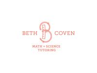 Math + Science Tutor