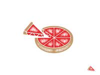 Deep Dish Pie 🍕