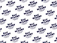 Dan Wilcop Pattern