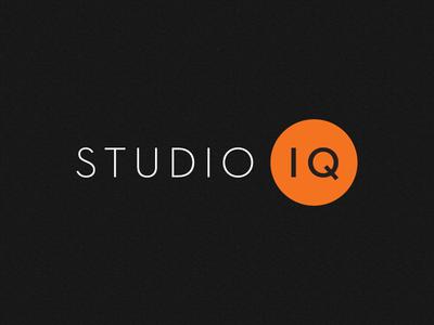 Studio IQ