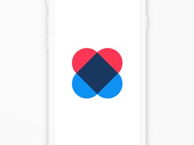 Civies Logo