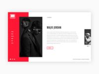OVO Sound Redesign (Artist)