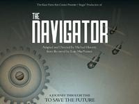 Navigatorposter web900